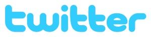 Twitter: Sinnvolles Kommunikationsinstrument für Sport-Vereine