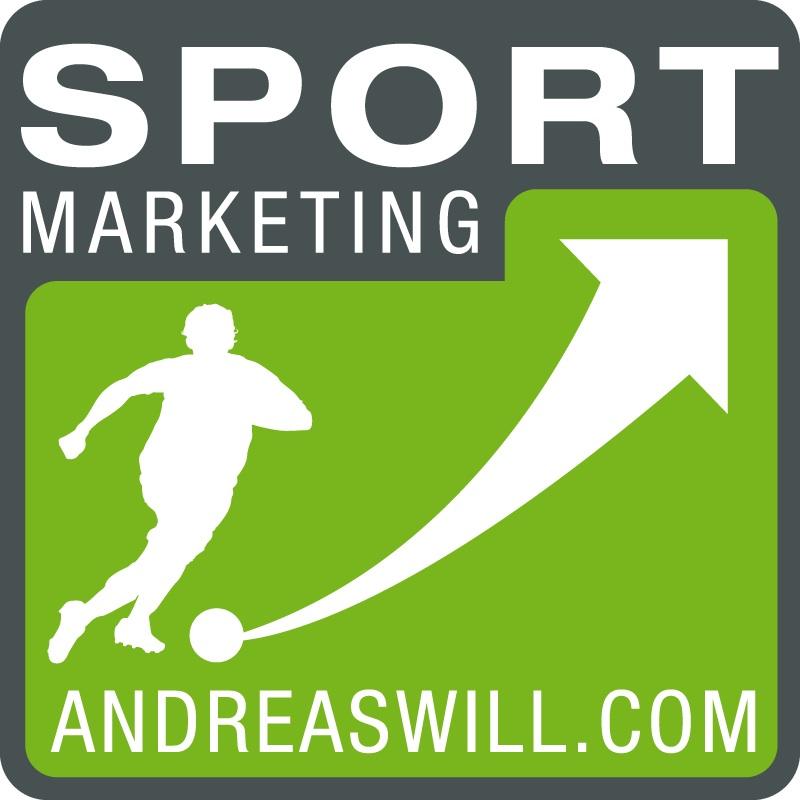 Sponsoring-Beratung