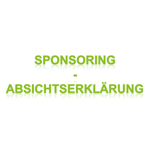 Sponsoring-Vereinbarung Archives - andreaswill.com